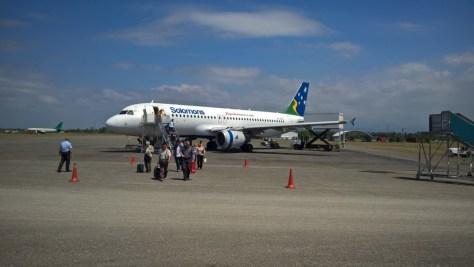 Honiara solomon islands