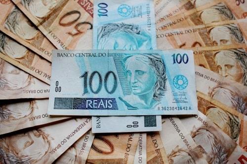 Simpatia da sexta-feira 13 para atrair dinheiro em abundância