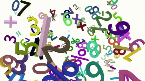 Qual é a sua missão na vida de acordo com a numerologia