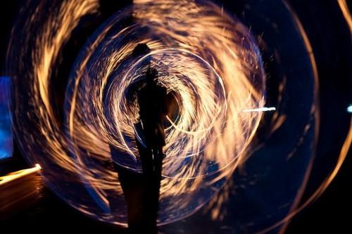 Simpatia para limpar a aura e afastar más energias
