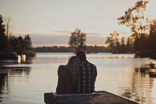 Simpatia para ter mais paz no relacionamento