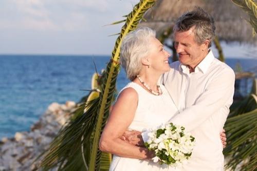 Simpatia para casar-se depois dos 40