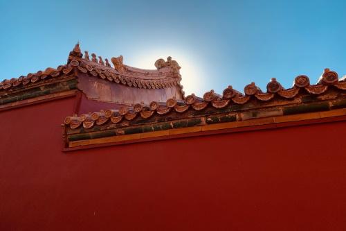 Simpatia oriental para ter dinheiro e prosperidade