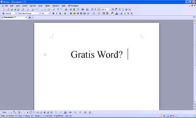 Word downloaden | Gaming pc komplett