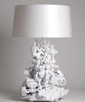 20 Lamp in Toyland via simphome
