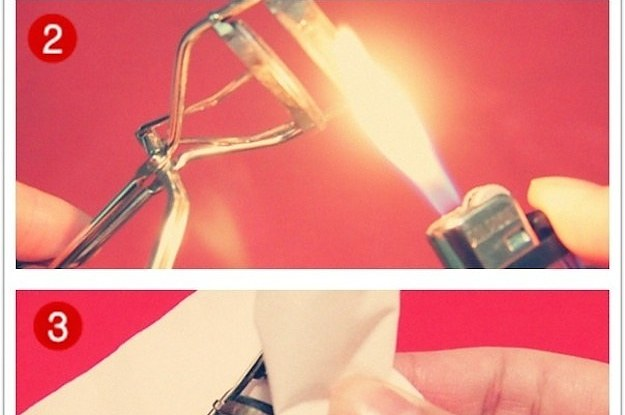 simphome use lighter