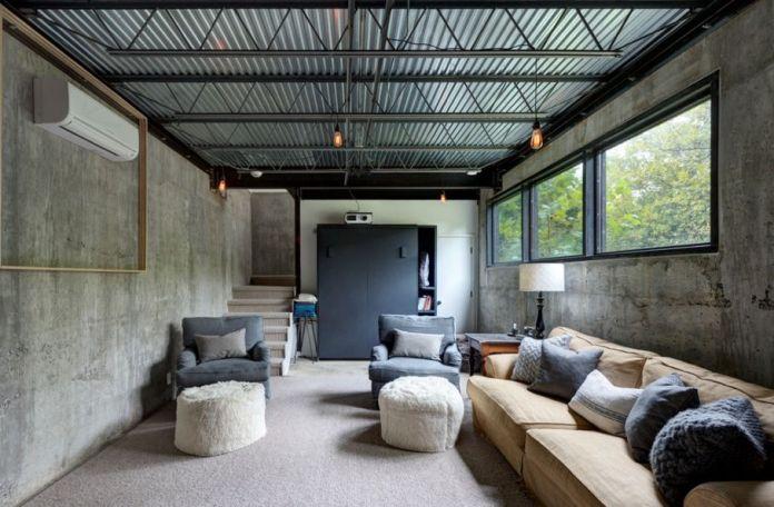 01 simphome concrete