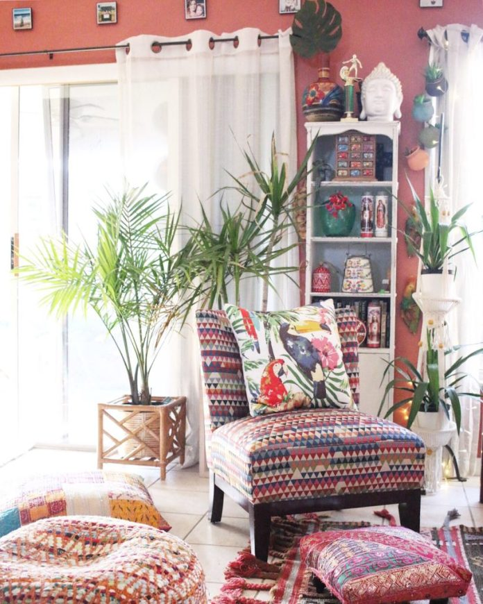 02 simphome indoor plant