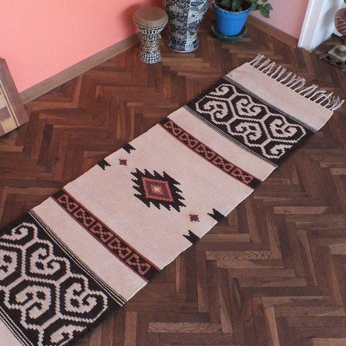 02 simphome textile