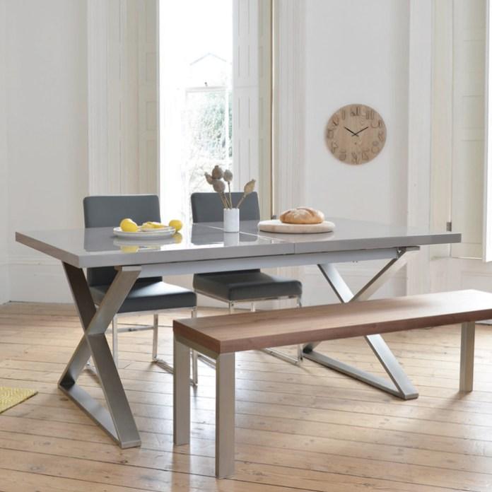 07 simphome furniture