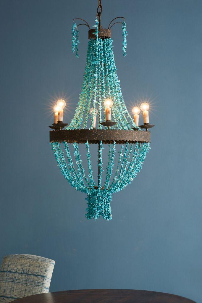 32 chandelier