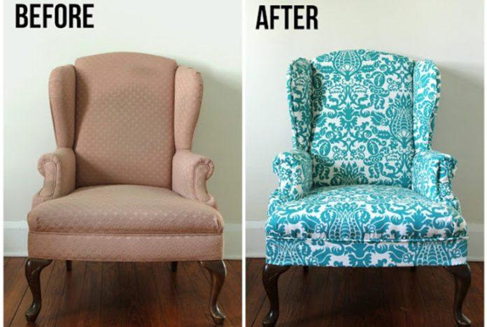 5 Get New Fabric Simphome com