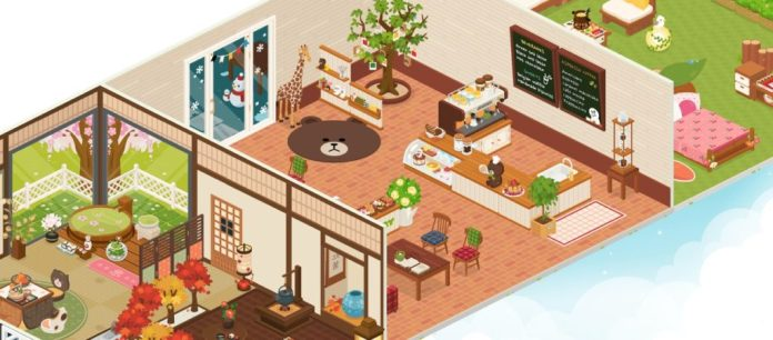 Line Play by Naver-2