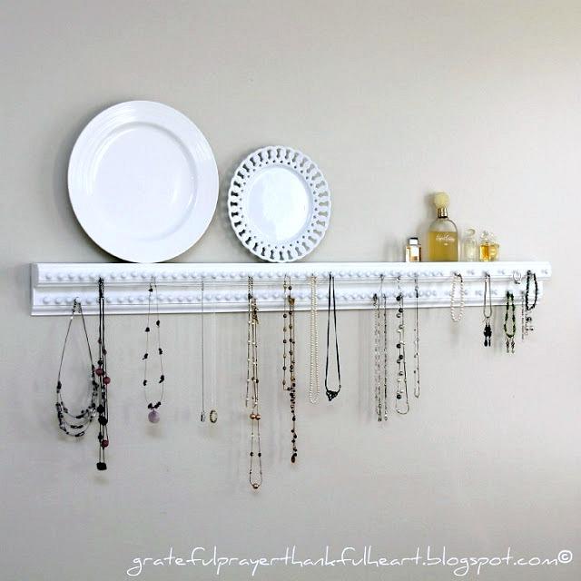 simphome jewelry storage