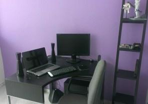 Purple office 1 Simphome com