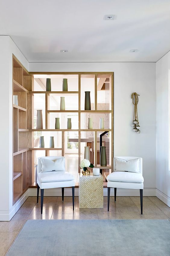 simphome room divider