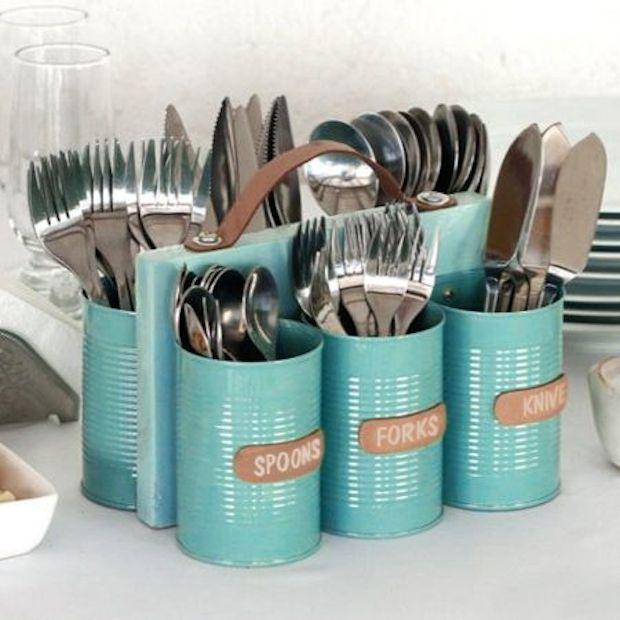 simphome utensil can