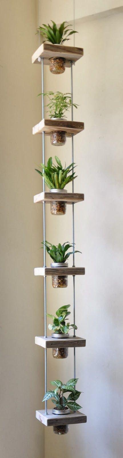 3 Hanging Platform Simphome com