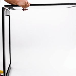19 Mirror Folding Table 1 Simphome com