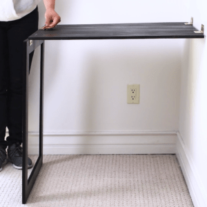 20 Mirror Folding Table 1 Simphome com
