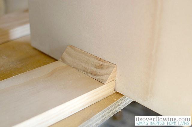 Floating Bookshelf 5 Simphome com