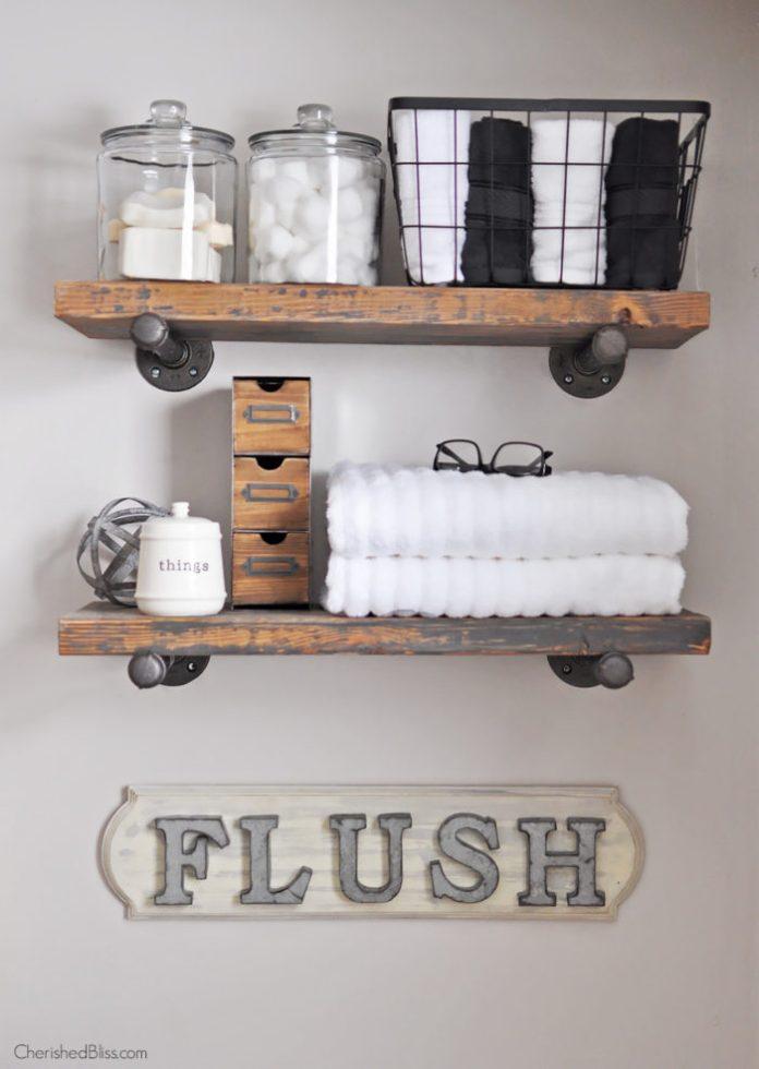 Bathroom Sign Simphome com
