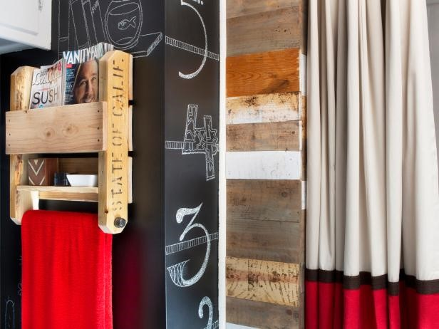 6 Upcycling Shipping Pallets Simphome com