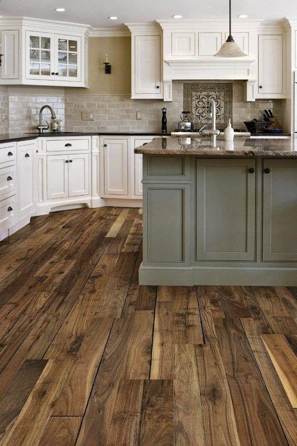 10 kitchen floor system Simphome