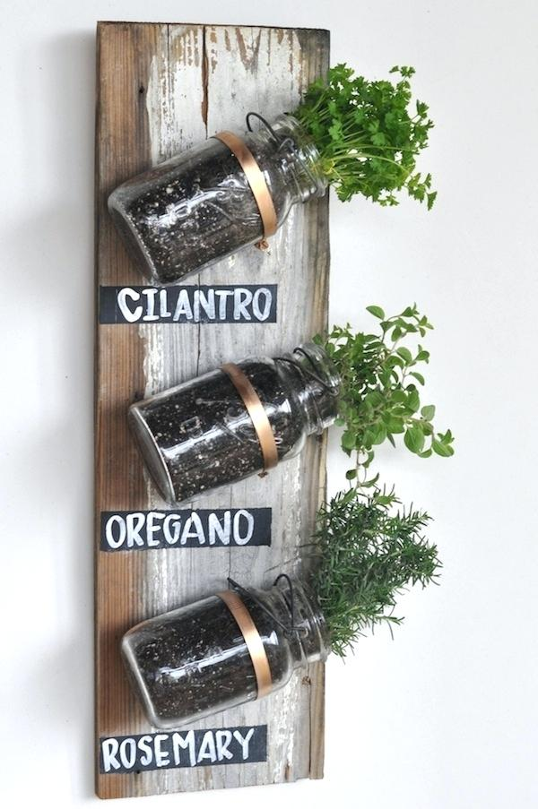 236 Hang Your Jars via simphome com