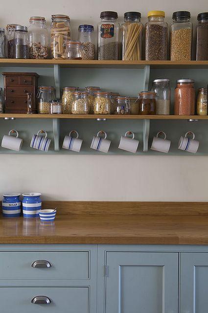 272 open shelving coffee pegs via simphome