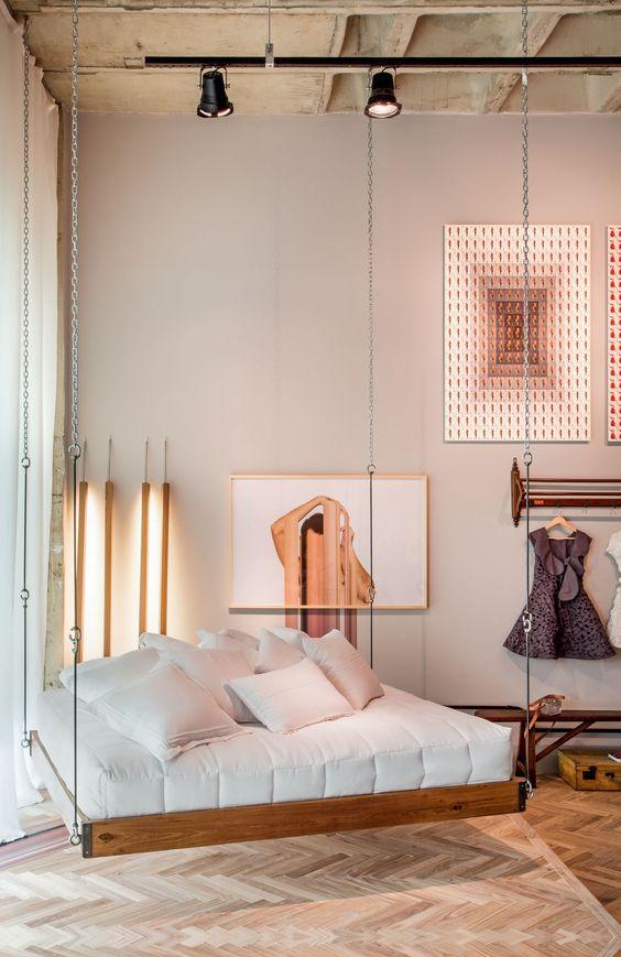 44 10 rooms of Casa Cor Rio Simphome