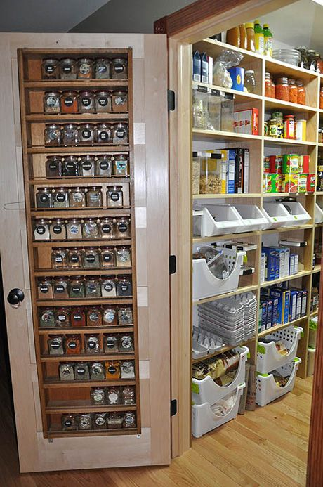 59 2 The perfect pantry via simphome