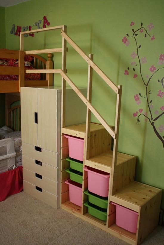 8 Invest in Multi purposes Furniture via simphome