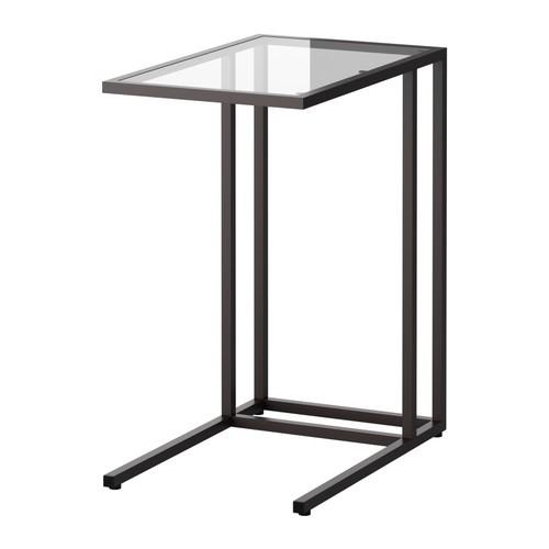 Simple idea how to Hack Ikea Vittsjo Laptop Stand via simphome 1
