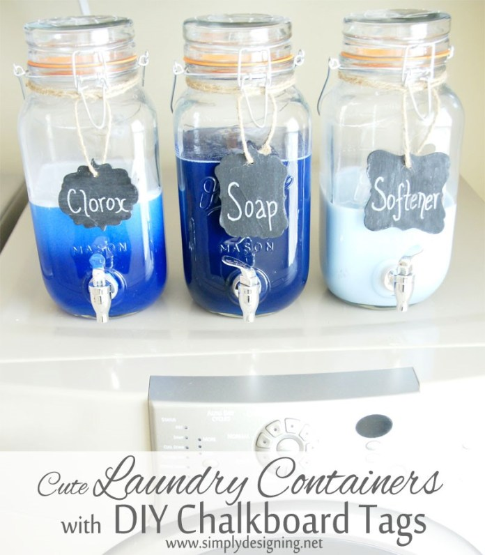 5 Get Cute Soap Containers via simphome
