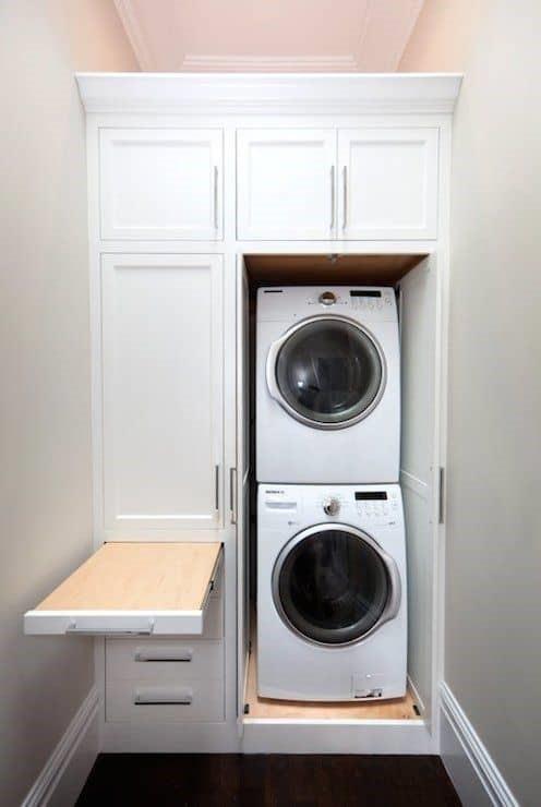 6 Invest in Multipurpose Cabinets via simphome