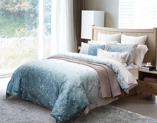 8 Replace the Bedding via simphome