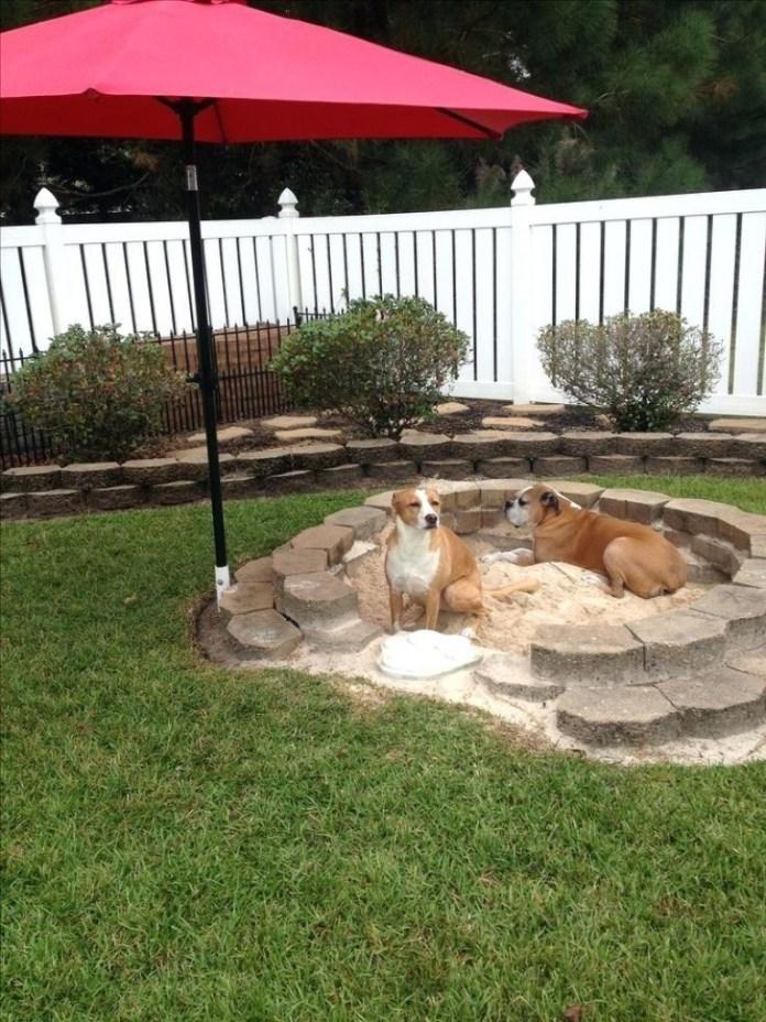 Simphome.com dog friendly backyard design fresh impressive backyard ideas for for dog friendly backyard landscaping
