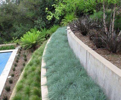 10.SIMPHOME.COM Grass terrace