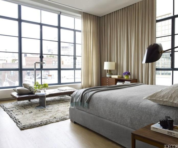 18.SIMPHOME.COM A Clever Designs of How to Make Bedroom Modern Design