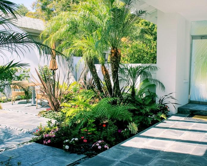 12.SIMPHOME.COM ca friendly design ideas rogers gardens