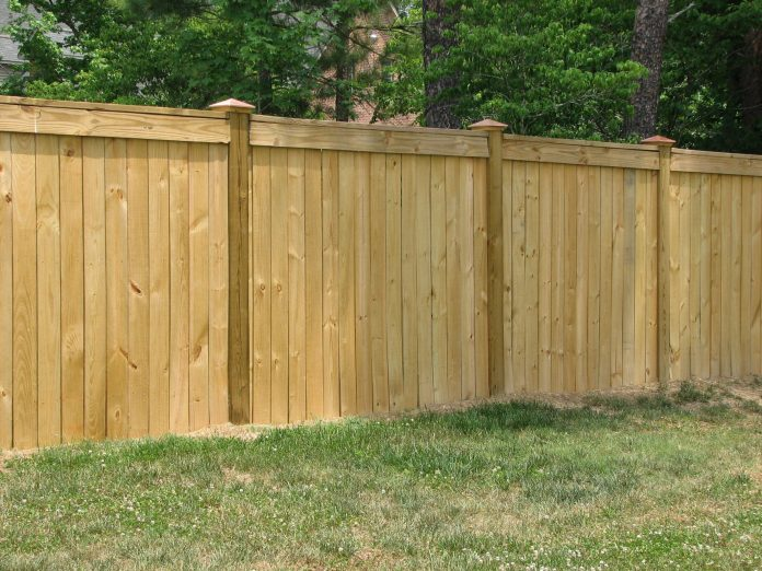 Simphome.com inexpensive dog fence ideas elegant backyard dog fence and cheap