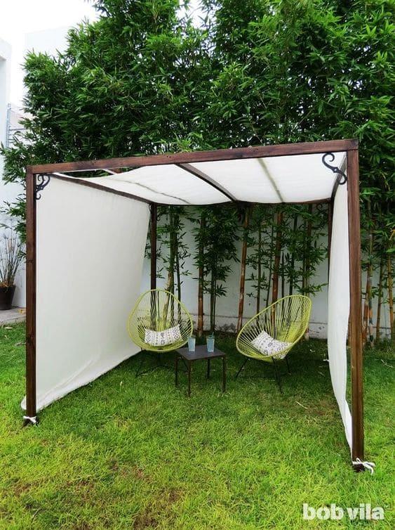 6.Simphome.com A Private Room