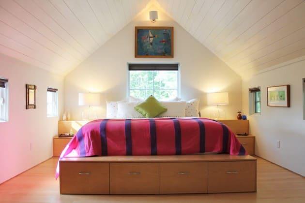 6.Simphome.com Invest in Multipurpose Furniture