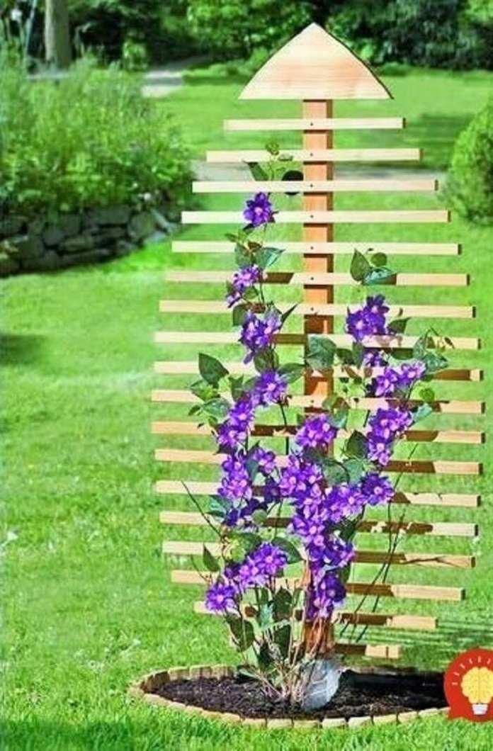 Simphome.com 15 fascinating decoration ideas for your home garden gardens pertaining to home garden decoration ideas