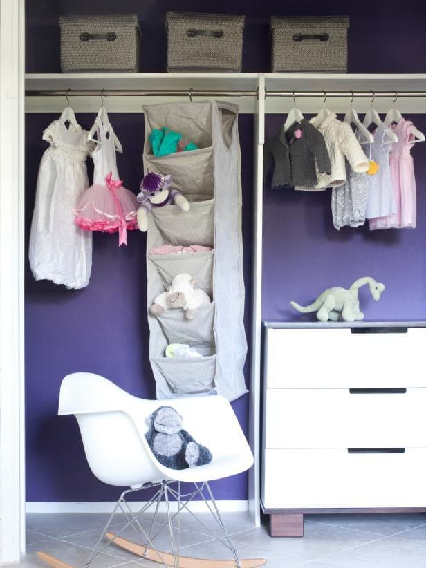 10.Simphome.com Add a Dresser