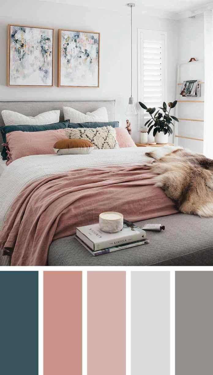 10.Simphome.com Crisp White for a Small Bedroom min