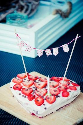 Red Velvet Cake-001