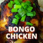 Bongo Chicken