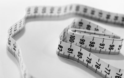 Can we Trust BMI Measurements?